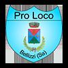 proloco_logo_800
